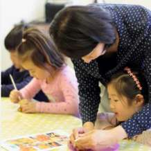 Creative-sunday-workshop-4-8-year-olds-1577006900