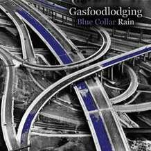 Gas-food-lodging-1547141649