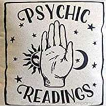 Spiritual-psychic-readings-1578760414