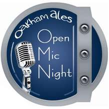 Open-mic-night-1514840240
