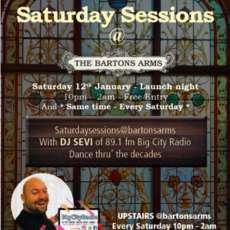 Saturday-sessions-1557219077