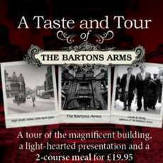 A-taste-and-tour-of-the-bartons-arms-1578763779