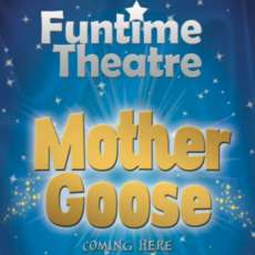 Mother-goose-1550655859
