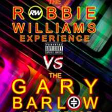 Gary-barlow-robbie-williams-tribute-1573675894