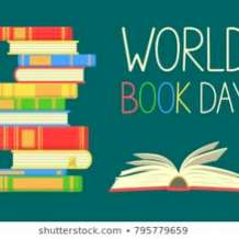 World-book-day-1583099045