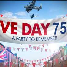 Ve-day-celebrations-1584134732