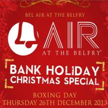 Bel-air-boxing-day-special-1382473005