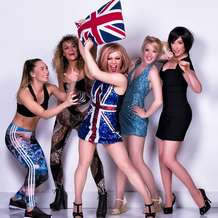 Spice-girls-tribute-party-night-1495453977