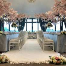 Wedding-open-day-1542309867