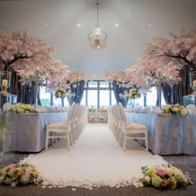 Traditional-wedding-fayre-1578392070