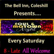 Soul-and-motown-night-1557222037