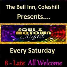 Soul-and-motown-night-1557256682