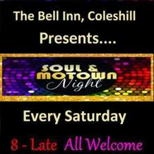 Soul-and-motown-night-1557256782