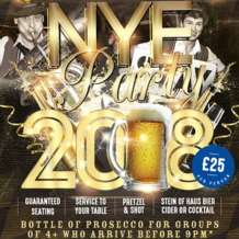 New-years-eve-oompah-show-1544043500