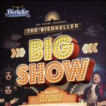 The-big-show-1557257132