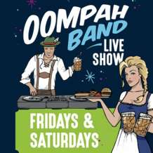 Oompah-live-show-1577646105