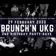 Brunch-in-and-uk-garage-2nd-birthday-party-1578599217