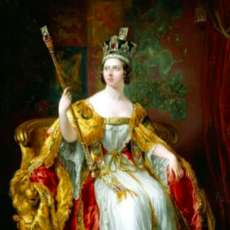 Queen-victoria-a-monarch-and-her-people-1536221974