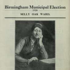 Monday-lecture-women-of-the-early-birmingham-civic-society-1536225155