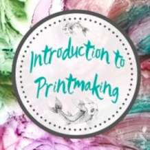 Introduction-to-printmaking-1557866892