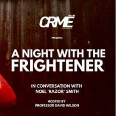 A-night-with-the-frightener-1578742027