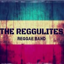 The-reggulites-1578512511