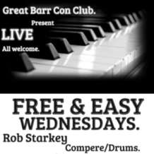 Free-and-easy-wednesdays-1578512661