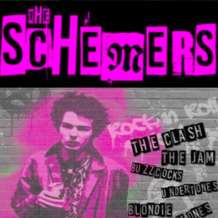 The-schemers-1578776392