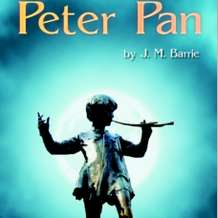 Peter-pan-1343552012