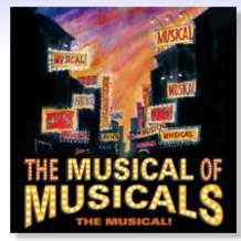 The-musical-of-musicals-1367749535