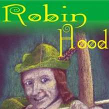 The-tale-of-robin-hood-1376899400