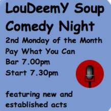 Loudeemy-soup-comedy-night-1420970118