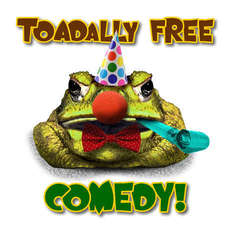 Toadally-free-comedy-1481291175