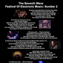 The-seventh-wave-festival-of-electronic-music-1481575472