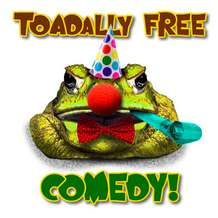 Toadally-free-comedy-1481576155