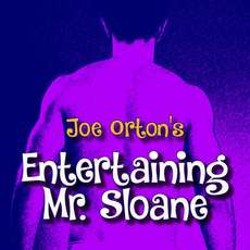 Entertaining-mr-sloane-1490646799