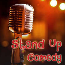 Stand-up-comedy-course-for-beginners-1492070920