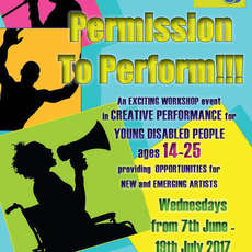 Performance-opportunity-for-young-disabled-artists-1493149694