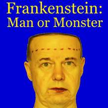 Frankenstein-man-or-monster-1495660608