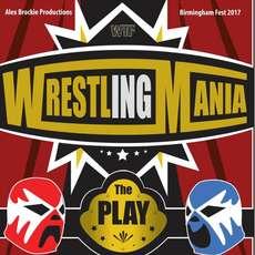 Wrestling-mania-1495660933