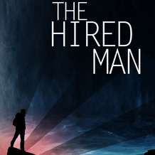 The-hired-man-1495661532