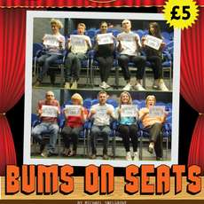 Bums-on-seats-1498381434