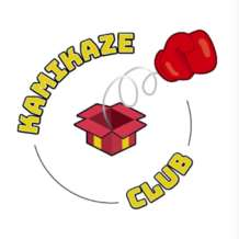 Kamikaze-club-night-1517255458