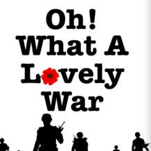 Oh-what-a-lovely-war-1520158143