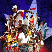 Cuban-film-and-dance-and-afro-cuban-music-workshops-1527444548
