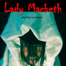 Lady-macbeth-and-her-servants-1528483058
