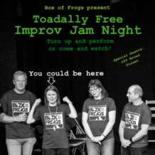 Toadally-free-comedy-1534410999