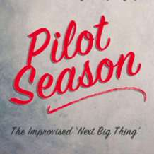Pilot-season-the-improvised-next-big-thing-1537784845