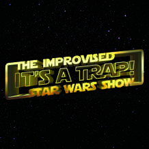 Improvised-star-wars-1537802670