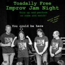 Toadally-free-comedy-1546350199